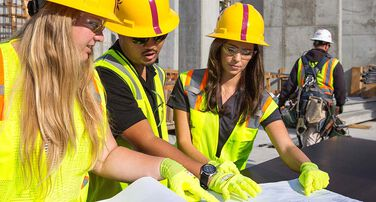 ASU Masters of Real Estate Development Alumni Fund