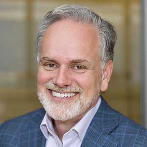 Tony B. Sarsam