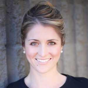 Courtney L. Klein